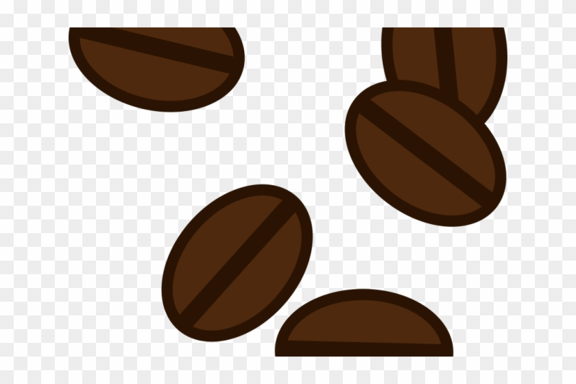 Coffee Beans Clipart Business - Clip Art #195831