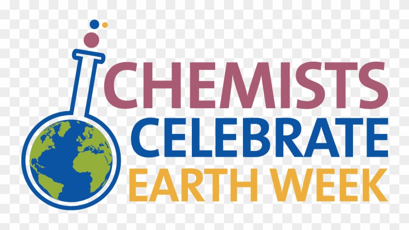 National Chemistry Week Logo - Recycling #195971
