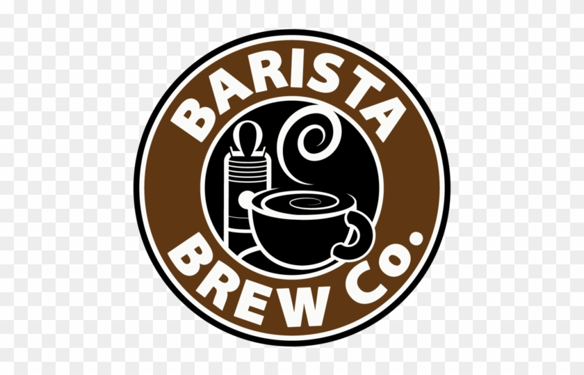 Barista Brew E Liquid #196011