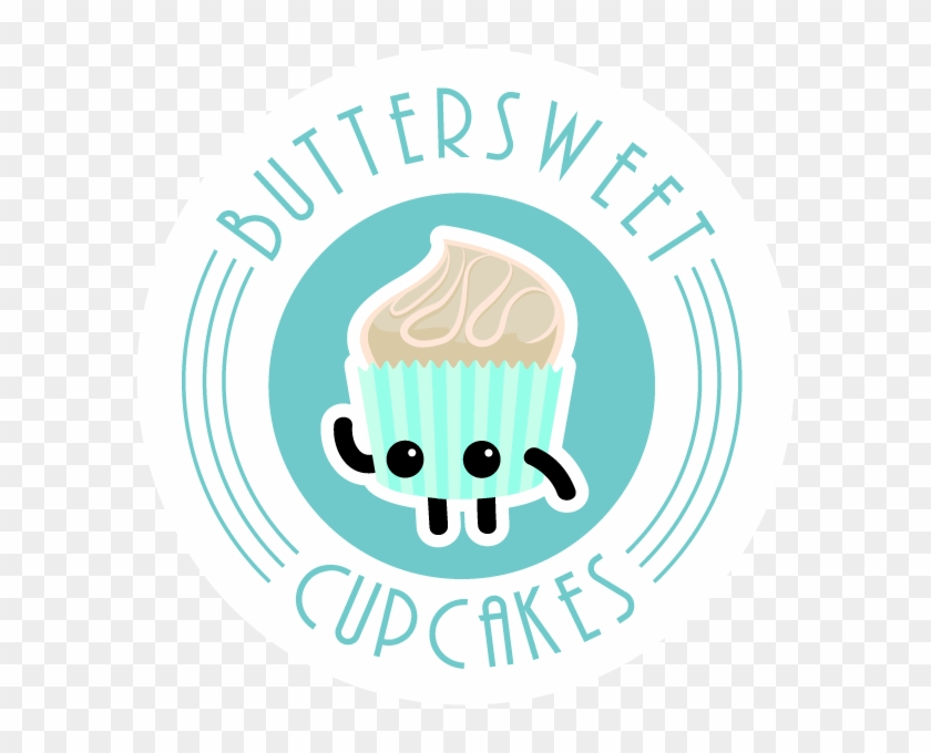 Buttersweet Cupcakes #196016