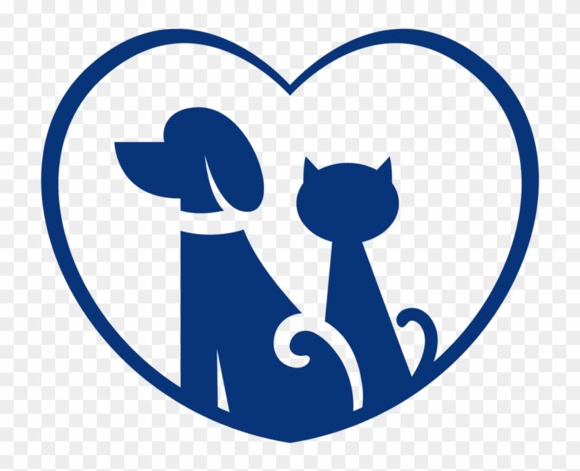 Pets - Loving Pet Care Lgbt Hoodie/t-shirt/mug Black/navy/pink/white #196037