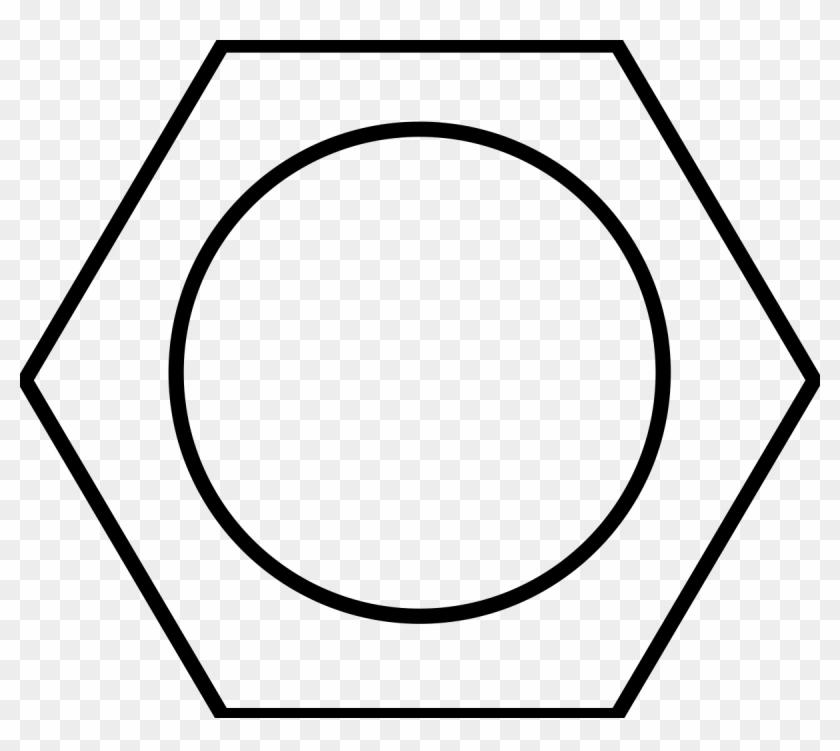 Circle #196080
