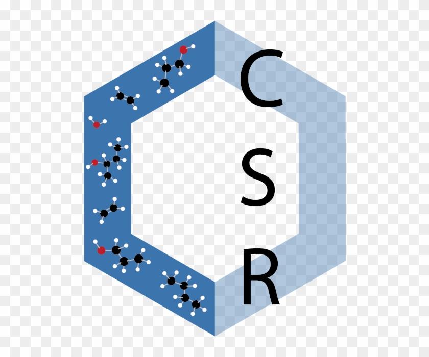 Short Final Logo - Chemistry #196094