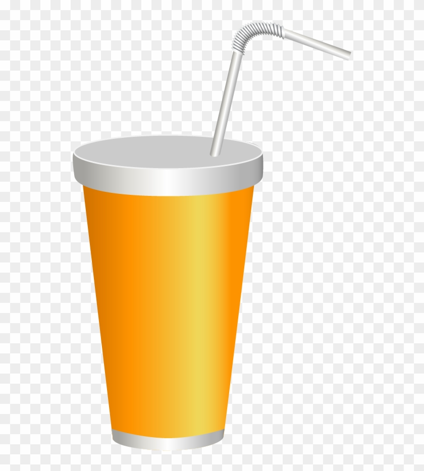 Drink Cup Cliparts Free Download Clip Art Free Clip - Caffeinated Drink #196152