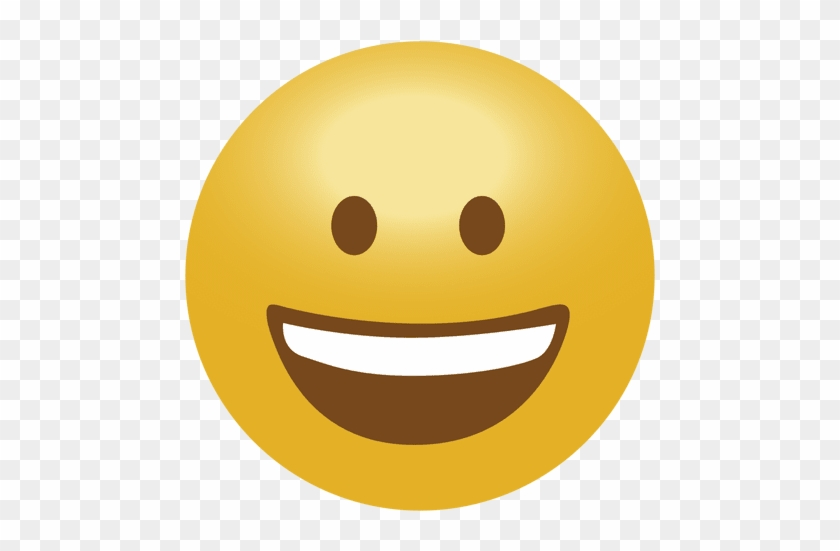 Resultado De Imagem Para Emoji Feliz - Turnham Green Tube Station #196203