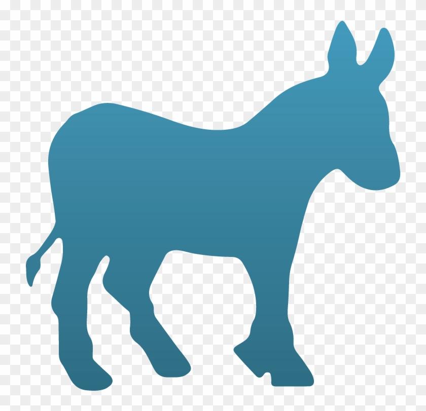Democratic Party Republican Party #196252