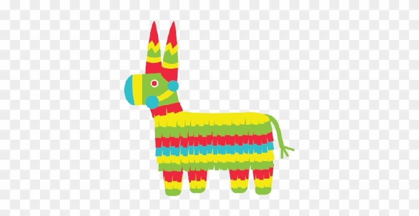 The Mexigo App Was Created For Mexigo, A Traveling - The Mexigo App Was Created For Mexigo, A Traveling #196344