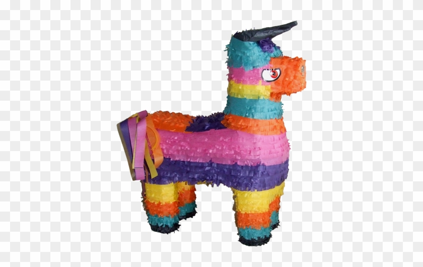 Mcc-23 - Piñata #196347