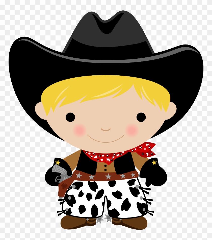 Discover - Png Fazendinha Cowboy #196361