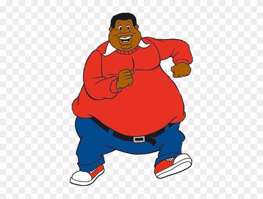 "Fat Albert - "" - Fat Albert Memes - Free Transparent PNG Clipart Images  Download"