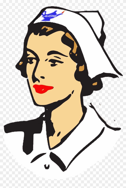 nurse clipart images registered nurse clip art free transparent rh clipartmax com clip art of nursing clip art of nurses caring for patients
