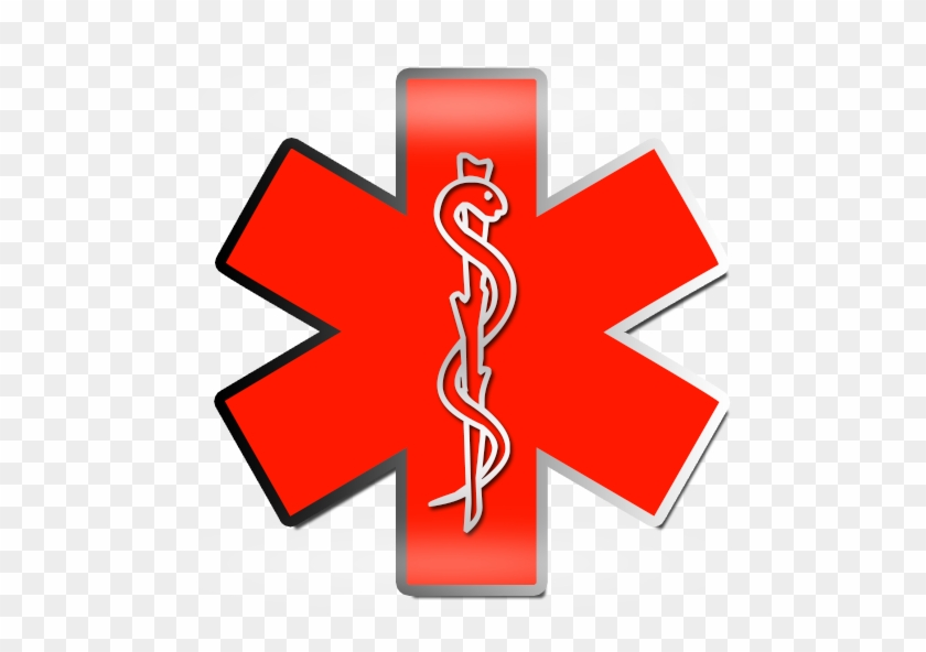 Ems Symbol Clip Art New First Aid Symbol Free Transparent Png