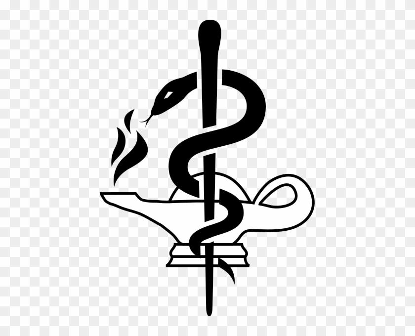 Nursing Symbol And Who Rod Rod Of Asclepius Nursing Free