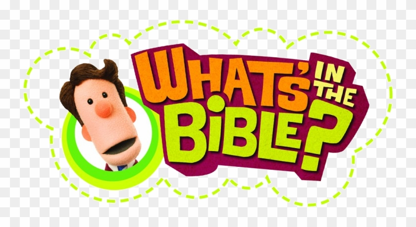 Elementary - Buck Denver What's In The Bible #1185458