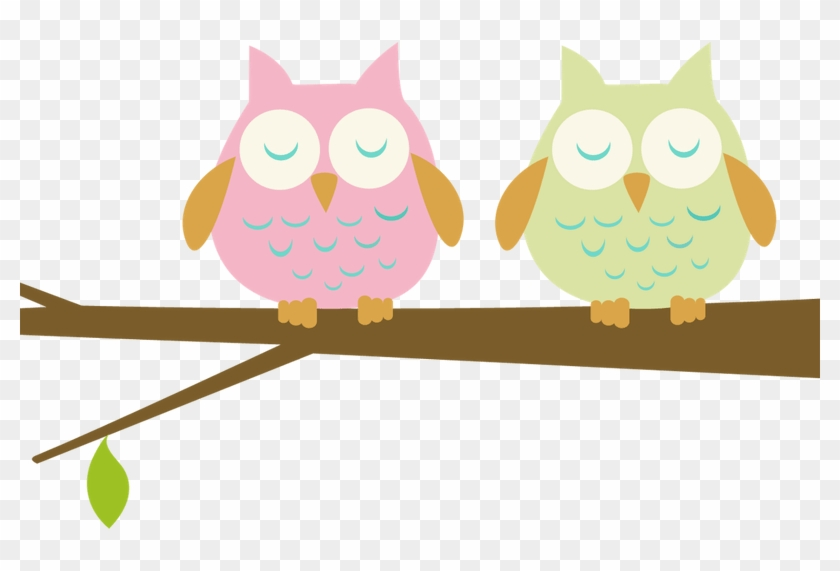Free Farm Animal Clipart For Teachers Free Download - Owl On A Branch Clipart #1186798
