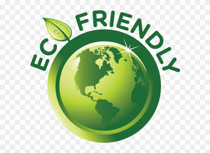 eco friendly 1 eco friendly logo png free transparent png