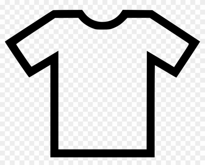 plain t shirt comments t shirt icon png free transparent png clipart images download plain t shirt comments t shirt icon