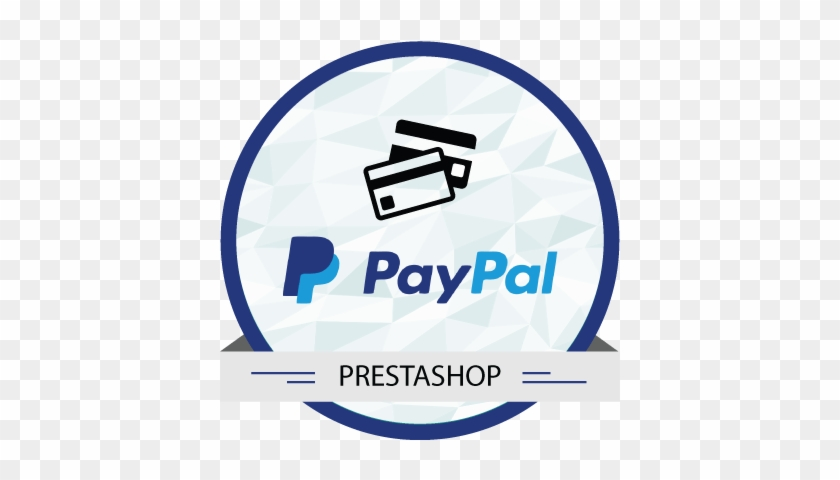 Prestashop Paypal Pro Plus Payment Prestashop Paypal