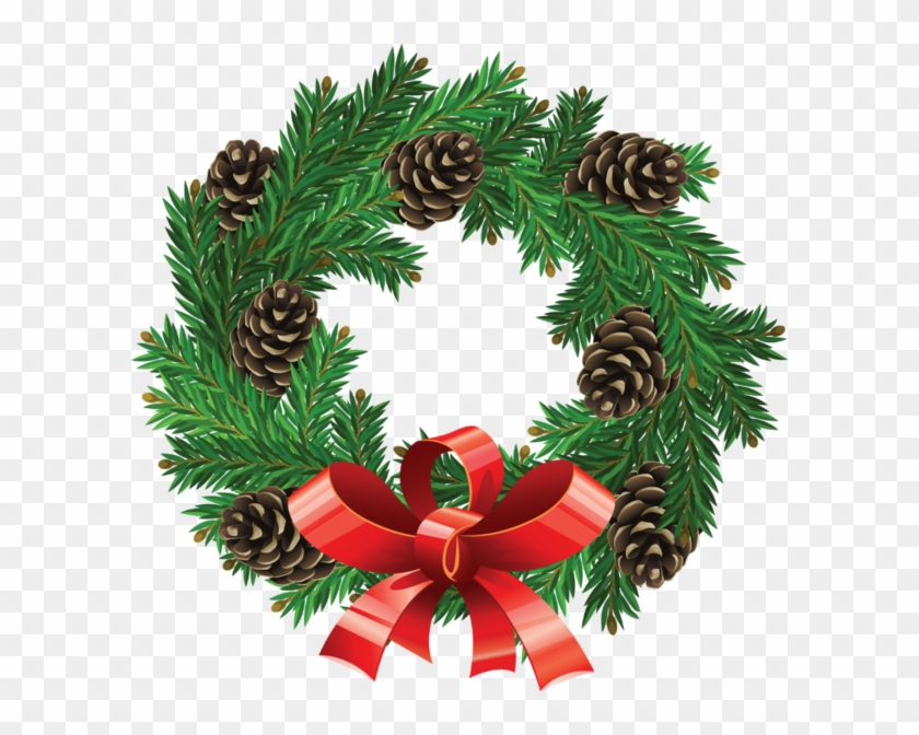 Christmas Wreath Png.Https Www Google Ca Searchq Wreath Png Tubes