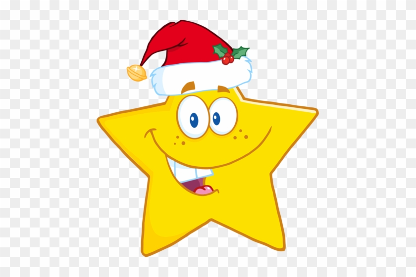 Pin Sun Moon Stars Clipart - Merry Christmas World Yard ...