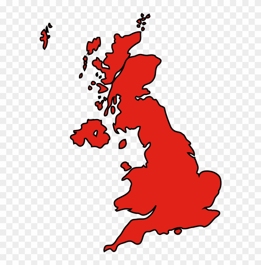Free Free Purse Cliparts Download Free Clip Art Free Map Of Uk
