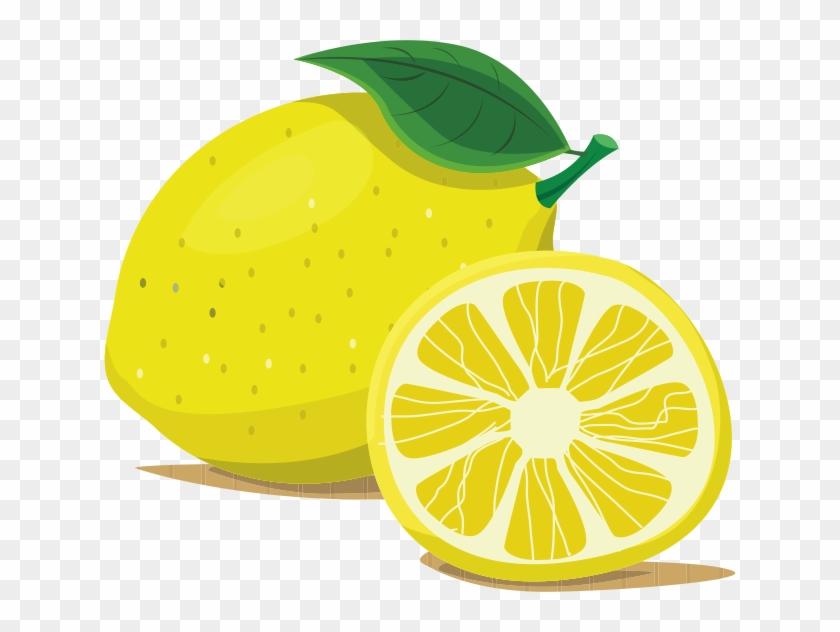 Limón - Wikipedia