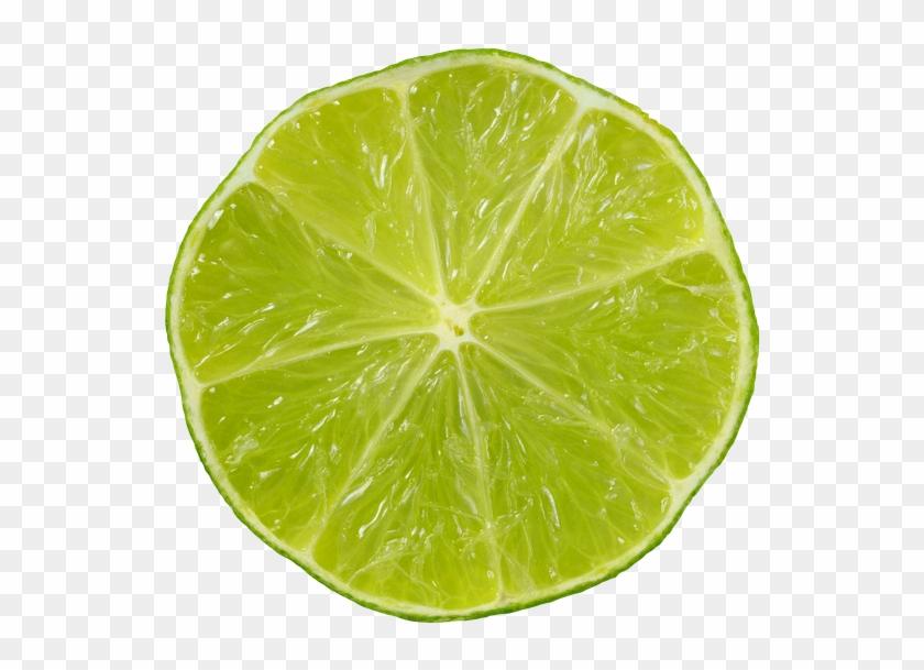 Lime Slice - Lime Slice #1190165