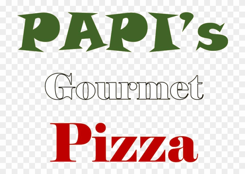 Papi's Gourmet Pizza Delivery - Mugs For Dad - I Love It When You Call Me Big Papi #1190749