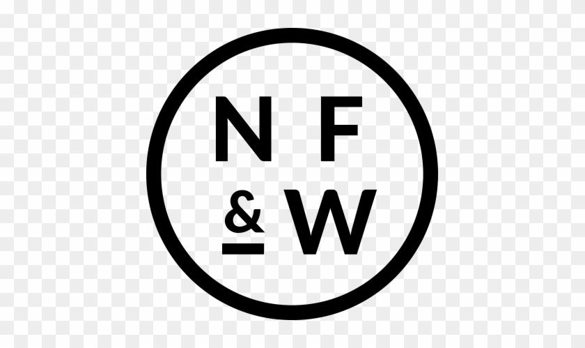 Noosa Food And Wine 2018 #1192769
