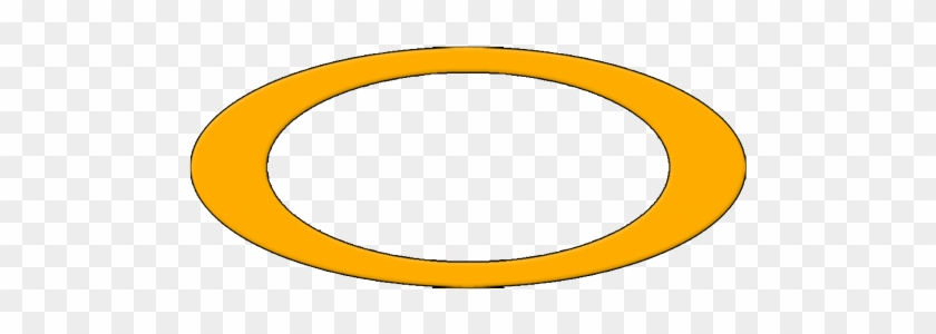 Klein Oak Panther Football - Klein Oak High School Logo #1193097