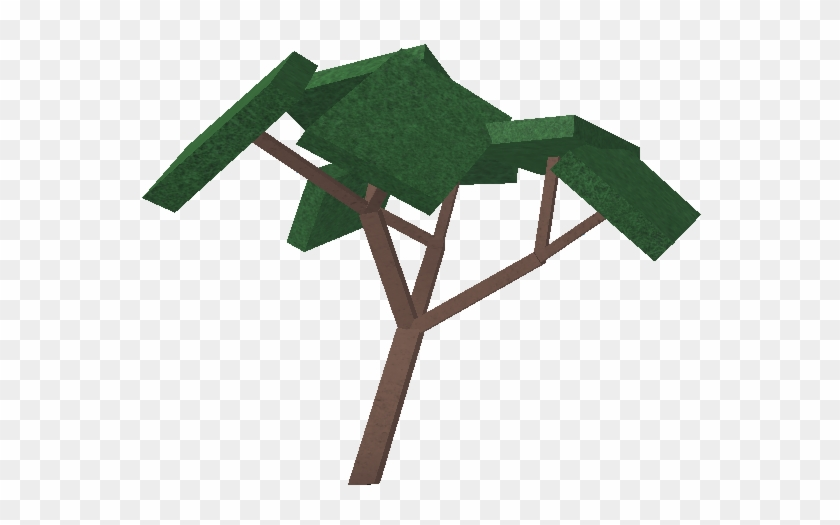 Lumber Tycoon 2 Tree Free Transparent Png Clipart Images