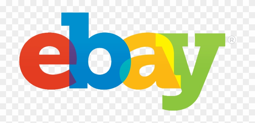 30 Ebay Watchers For Ebay Listing Shopping Apps Png Logo Free Transparent Png Clipart Images Download