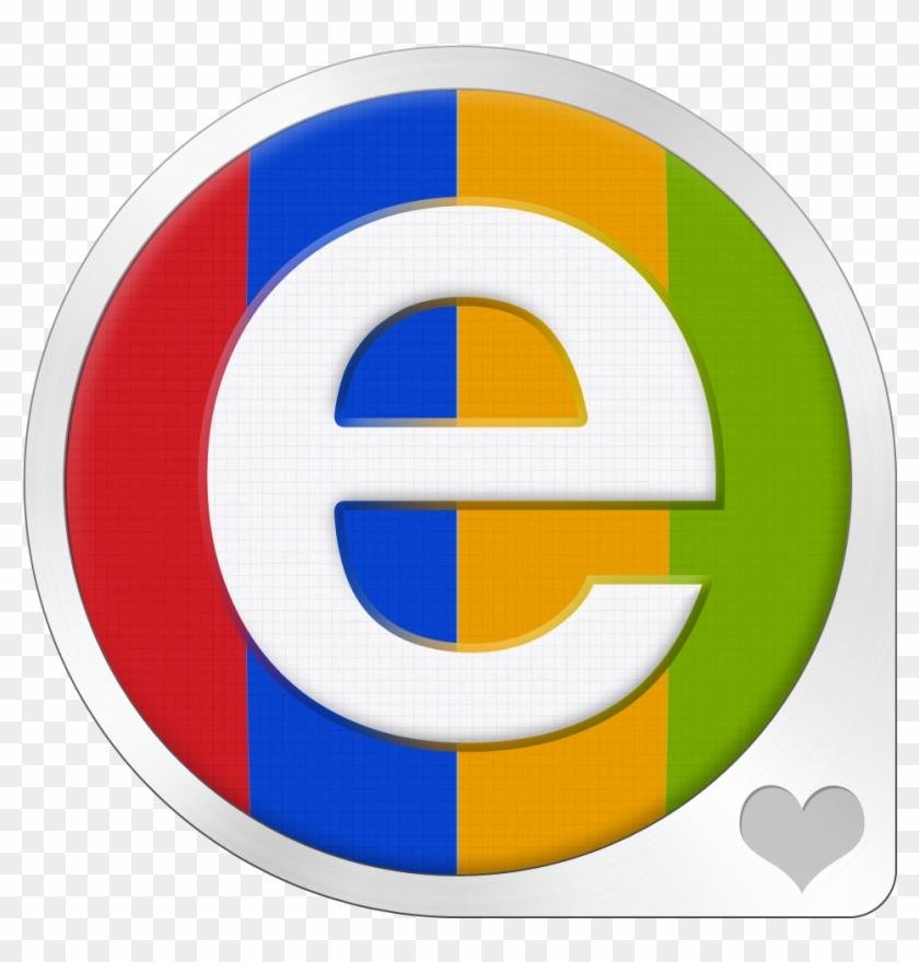 Ebay Logo Mac App Store Image Ebay Logo Png Ico Free Transparent Png Clipart Images Download