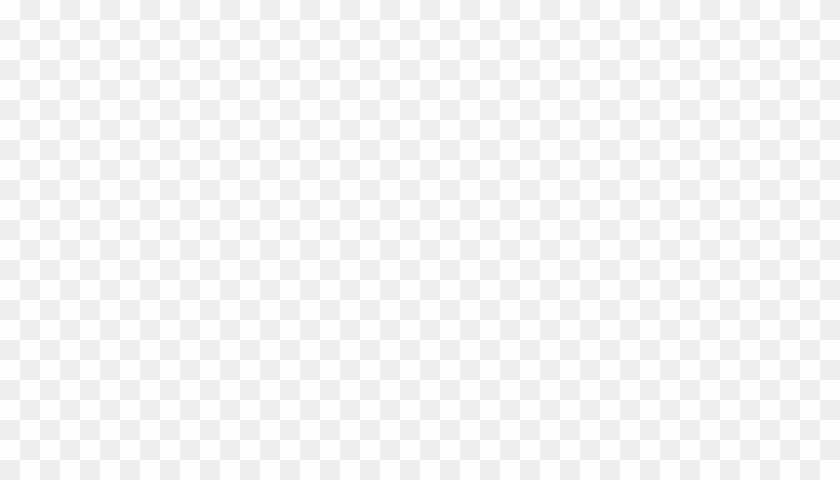 Falling Leaves Gif Transparent Grape Leaf Gif Transparent Free Transparent Png Clipart Images Download Sonix coco banana iphone 6/6s/7/8 & 6/6s/7/8 plus case | nordstrom. falling leaves gif transparent grape