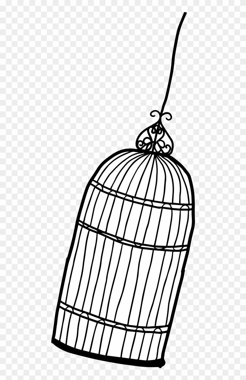 Wedding Invitation Birdcage Birdcage Clip Art Save The Date Clip