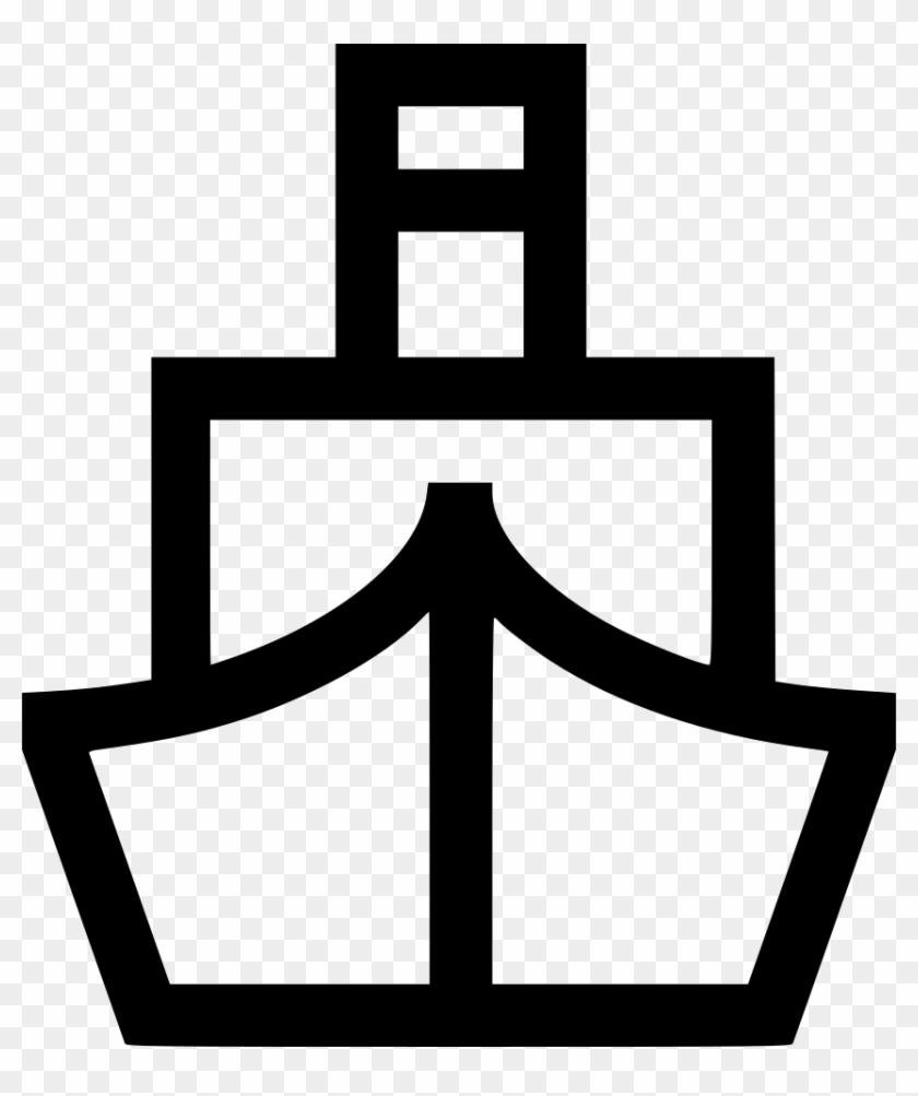 Cargo Ship Comments - Cargo Ship Comments #1195131