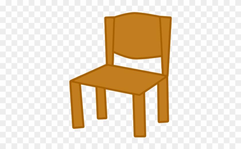 картинки сказочные стулья приворот является