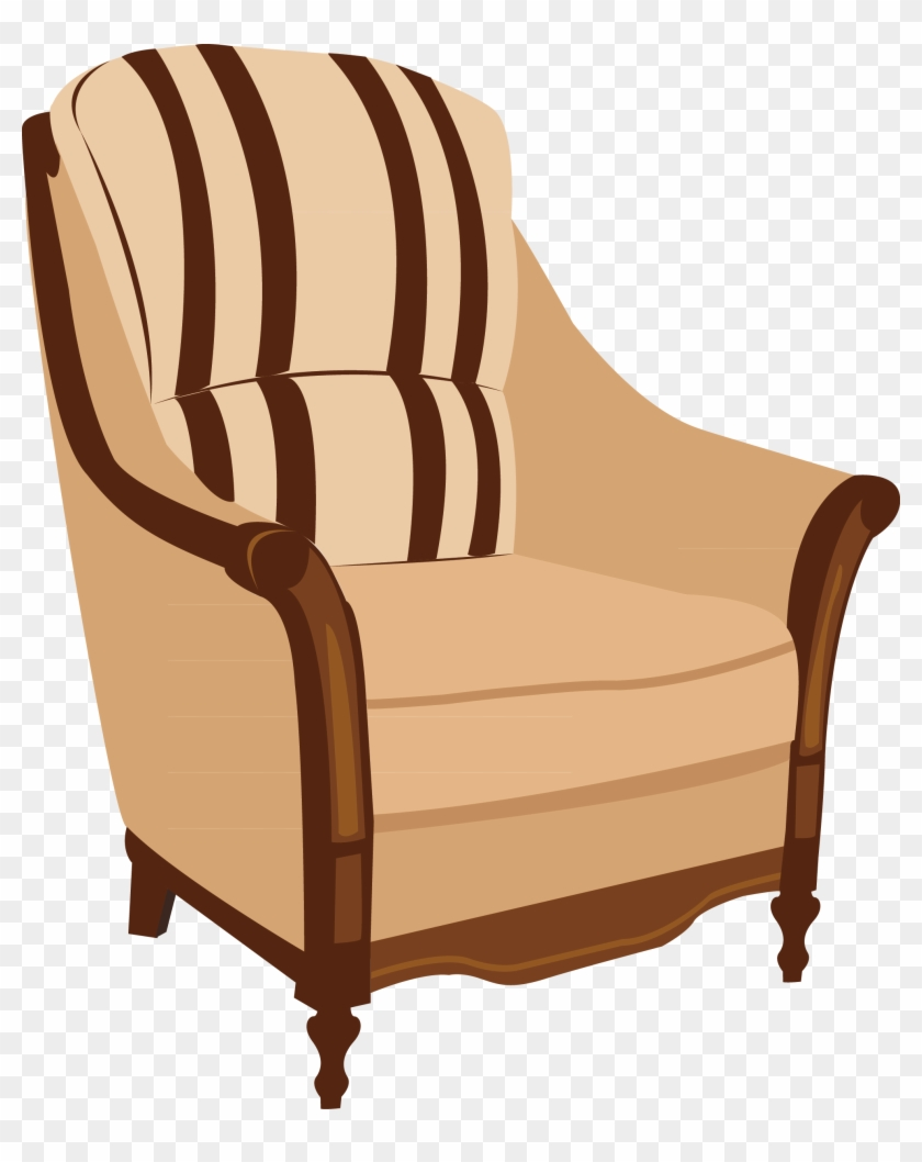 Table Furniture Chair Couch Euclidean Vector - Spells To Die For: Volume 2 (witch's Brew Cozy Mystery) #1195330