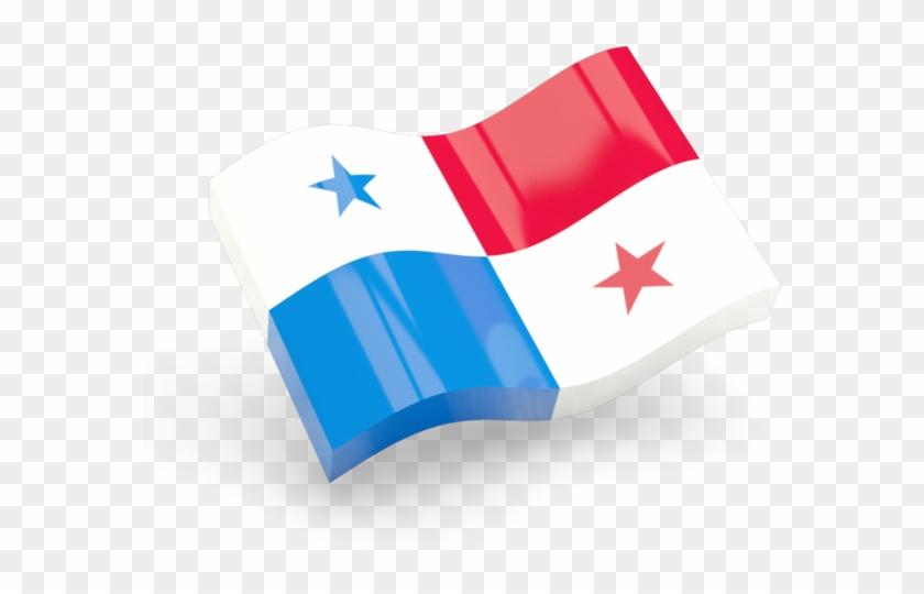 PANAMA Decal Vinyl Sticker  Map Flag Stars
