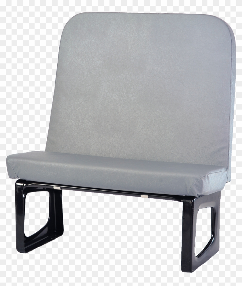School Bus Seat Download - School Bus #1195583
