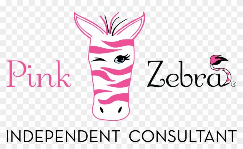 Starting Your Own Pink Zebra Home Business Is Ezpz - Pink Zebra Independent Consultant #1195787