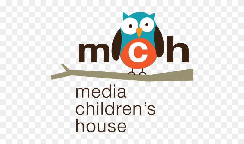 Media Children's House Montessori School #1196517