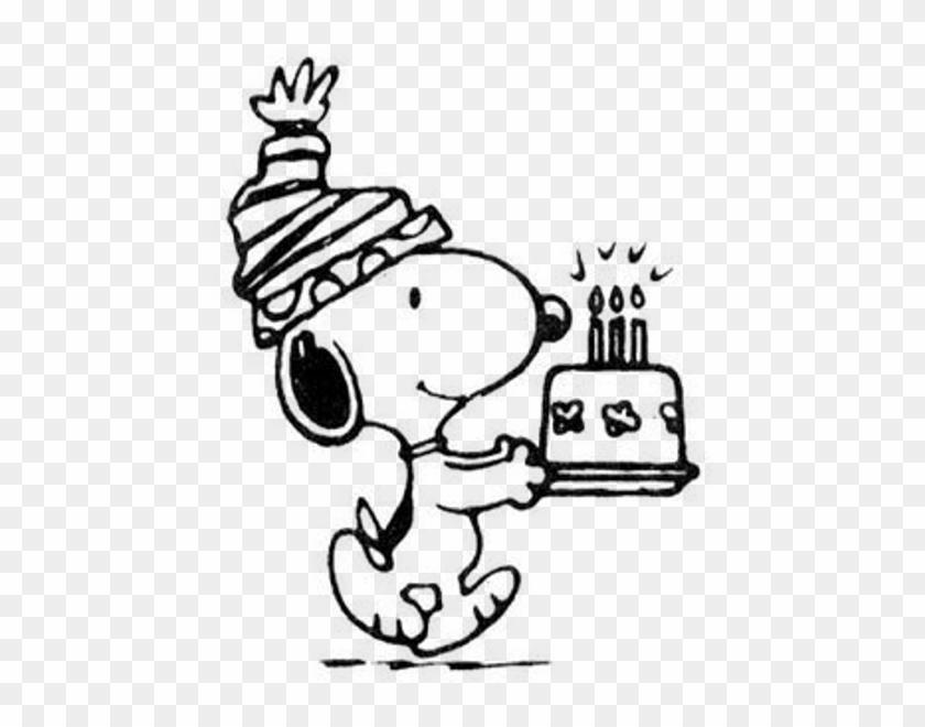 Alles Gute Zum Geburtstag Auf Franzosisch