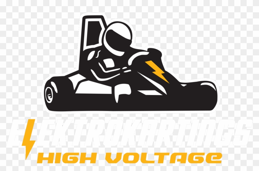 Electric Go-kart Riga - Elektrokartingi #1197506