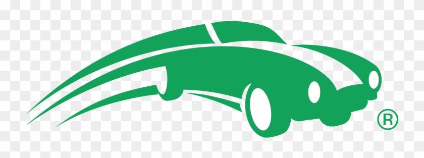 Go Karting - Car #1197602