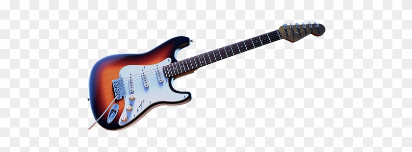 Guitar Music Musical Sound Hd Guitar Background Free Transparent Png Clipart Images Download