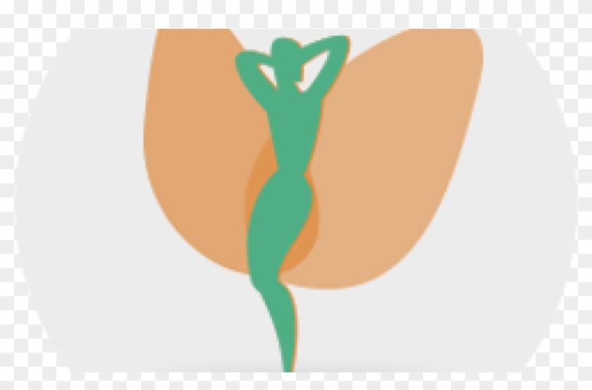 Brazillian Butt Augmentation Dubai Liposuction Stubborn