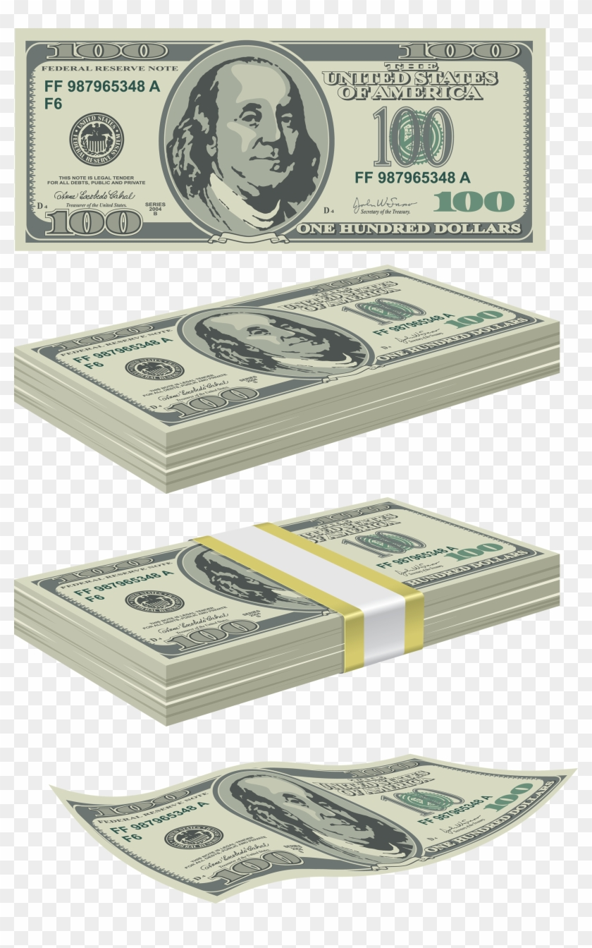Money Png Image - 5 Secrets Colleges Don't Want You To Know: How #1198760