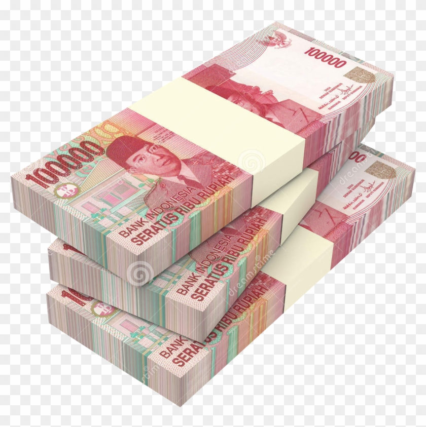 indonesian rupiah money stock photography investment rupiah png transparent free transparent png clipart images download indonesian rupiah money stock