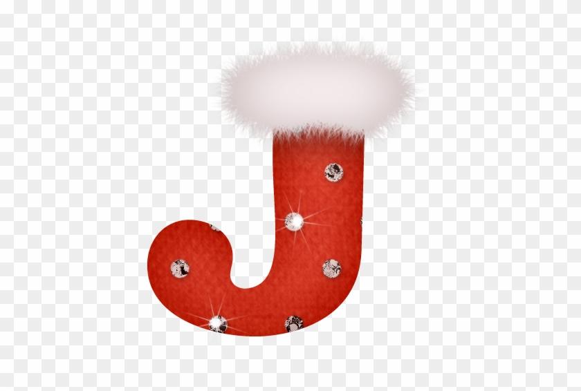 Lliella Xcheer1 J - Golf Alphabet Letters Png #1198920